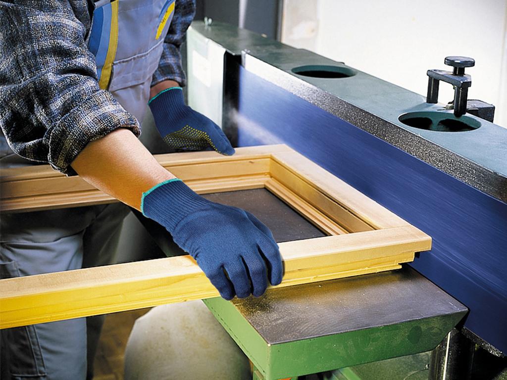 sia abrasives - smirgla - bursni papir - brusni materijali - drvo