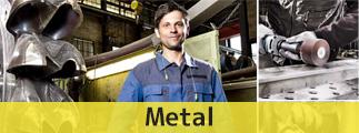 Brusni diskovi za metal - brusne ploce